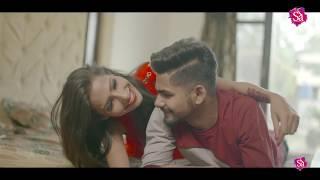 Darja+Rabb+Da+-+Laksh+%28Full+Song%29+%7C+New+Punjabi+Song+2018+%7C+Sa+Records+%7C+Latest+Punjabi+Song