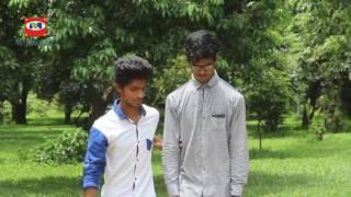 Bangla New Songs  Amar Ami By ।। Milon & Sharalipi ।।BD Music  2016 Rony Maltimi HD 1