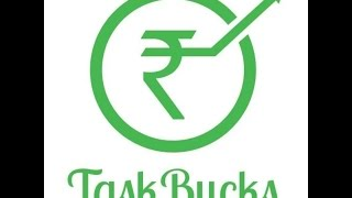 Unlimited Paytm Cash By Taskbuck (Unlimited Trick)