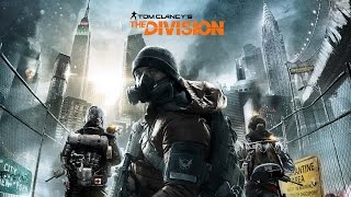 Tom Clancy's The Division My Review