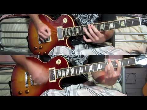 Xxx Mp4 Still Waiting Sum 41 Guitar Cover Both Parts 3gp Sex