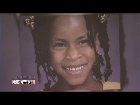 Search Continues For Wisconsin Girl Missing Since 2002 - Crime Watch Daily With Chris Hansen