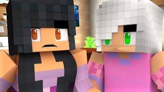 Mr. & Mrs. Travis | Minecraft MyStreet [Ep.23 Minecraft Roleplay]