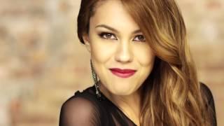 MIRA   Bella Official Video