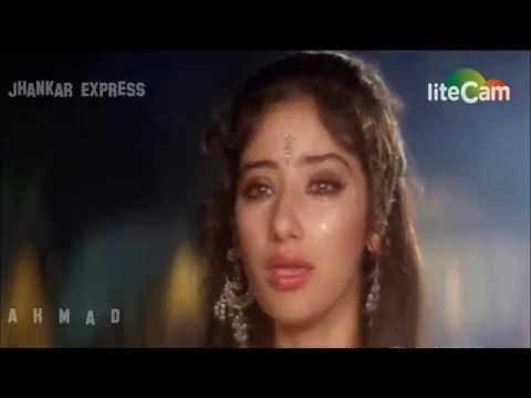 Xxx Mp4 Khuda Kare Mohabbat Mein Jhankar HD 720p Sanam 1997 Frm AhMeD 3gp Sex