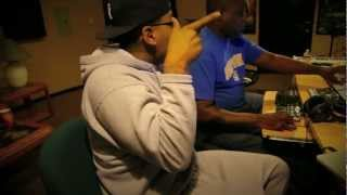 Kevin Gates - Making of Free To Love (Teaser) *NEW*