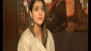 Kajol Reacted On Radhika Apte's Leaked Nude Scenes   Parched 2016 Movie