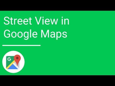 Xxx Mp4 Street View In The New Google Maps For Mobile 3gp Sex