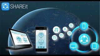 برنامج نقل التطبيقات |  برنامج ارسال البرامج بالبلوتوث |  برنامج ارسال التطبيقات