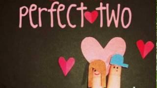 #2: Auburn - Perfect Two [mp3+lyrics]