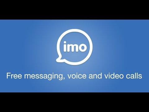 Xxx Mp4 IMO Im Messenger IMO Im Instant Messenger Review 3gp Sex