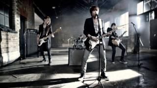 CNBLUE - 1st BLUE Teaser