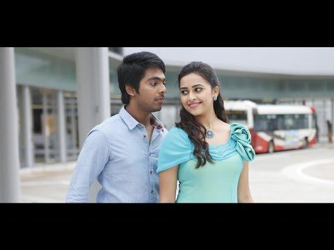 Latest Tamil Full Movie | HD Movie | Sri Divya Super Hit Tamil Movie | New Release 2017