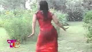 Mujra Full Nanga In Rain 17  LOVE TUBE