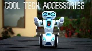 Awesome Tech #9