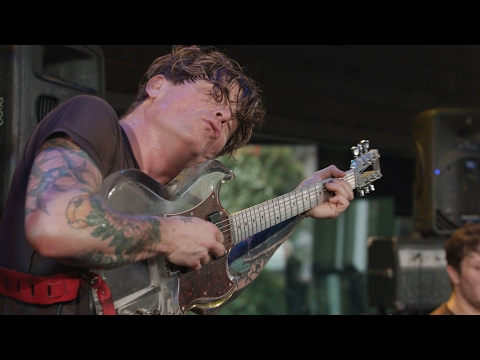 Xxx Mp4 Thee Oh Sees Full Performance Live On KEXP 3gp Sex