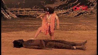 Beer Hanuma Kill The Shani Dev जय जय जय बजरंगबली  Jai Jai Jai Bajrangbali full Episode