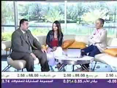 Al arabia Show