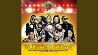 Tubonga Nawe
