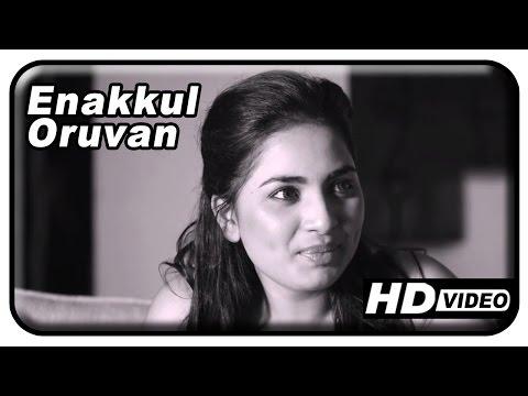 Xxx Mp4 Enakkul Oruvan Movie Scenes HD Srushti Dange Invites Siddharth To Her Home Deepa Sannidhi 3gp Sex