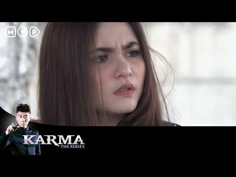 Xxx Mp4 Anak Dilahirkan Tapi Tak Diurus Ibu Kandungnya Karma The Series 3gp Sex