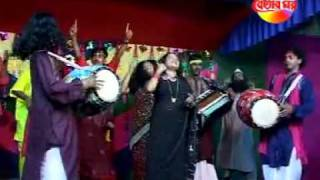 bangla song by lipi sorker 4