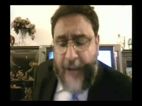 RICARDO CLAURE BILL GATES 3 EL GOBERNANTE MUNDIAL CONFORME A LA PROFECÍA BÍBLICA