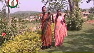 Best Mother Mary Sadri Religious Song Ayo Ker Anchra Rourkela Diocese Presents