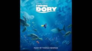 Disney Pixar's Finding Dory - 31 - Three Hearts (End Titles)