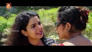ക്ഷണപ്രഭാചഞ്ചലം | Kshanaprabhachanjalam | EPISODE 15 | Amrita TV [2018]