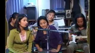 Lalhlunmawii (ZODI) feat KC Lalrothangi - Chun Leh Zua