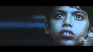 Tare zameen par Maa in Tamil done  by MD KHAN.avi