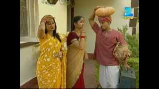 Ganga Tho Rambabu - Watch Full Episode 1 of 11th February 2013