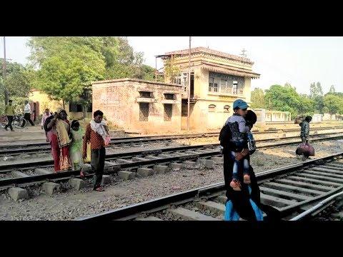 Xxx Mp4 Akbarpur Railway Station UP EaST Ambedkar Nagar 3gp Sex