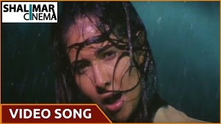 Khadgam Movie || Musugu Veyyoddu Video Song || Ravi Teja , Srikanth, Sonali Bendre, Sangeetha