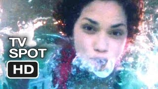 The Call - TV SPOT #1 (2013) - Halle Berry Movie HD
