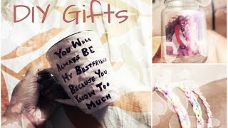 DIY : Last minute Friendship Day gift | What to gift your freind?