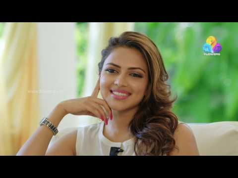 Xxx Mp4 Exclusive Interview With Amala Paul Flowers 3gp Sex
