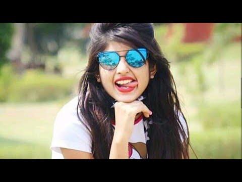 Daru wargi video song I Cheat India movie guru randhawa I Imraan hasmi I kudi daru wargi aa song