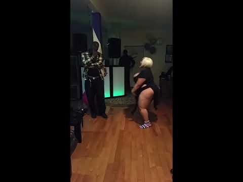 Xxx Mp4 Platinum Puzzy 40th Birthday Dance Off 3gp Sex