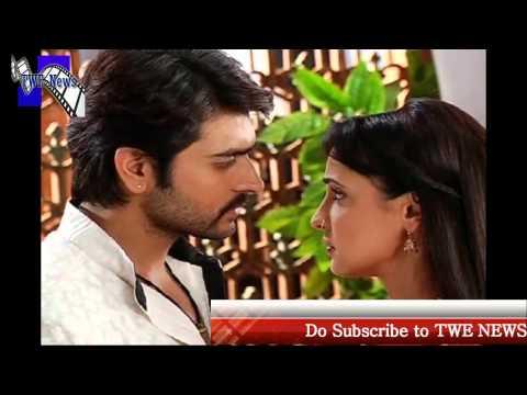 Rangrasiya : Romance In the Air For Rudra and Paro