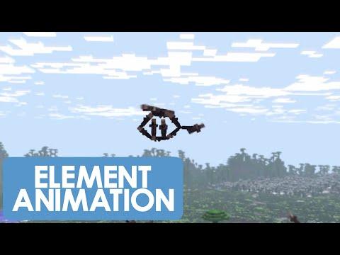 Villager News (Minecraft Animation)