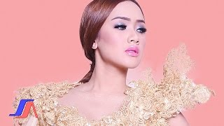 Cita Citata - Goyang Dumang (Official Music Audio)