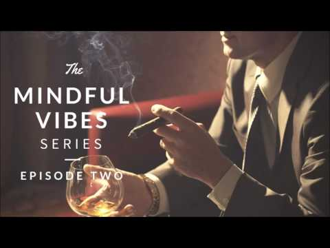 Mindful Vibes Episode 02 Jazz Hop Mix HD