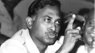 Amra Muktir Kotha Boli 1971's Videos 2