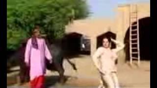 Hot saree wife desi aunty mujra Pakistani Mobile