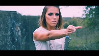 Star Wars XXX - Adriana Chechik