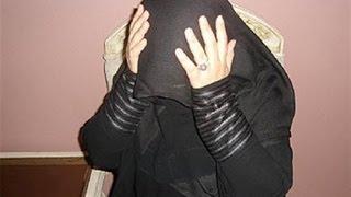افلام عبد الفتاح العنتيل