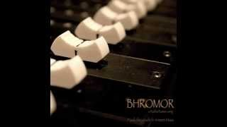 Bhromor Koio Giya (Official Audio) Fuad Almuqtadir and Armeen Musa