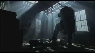 Texas Chainsaw Massacre 2003 - Hiding Out
